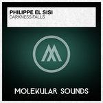 Darkness Falls (Remixes)
