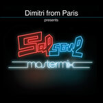Dimitri From Paris Presents: Salsoul Mastermix (2017 Remaster) (unmixed Tracks)