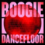 Boogie Dancefloor: Top Rare Grooves & Disco Highlights