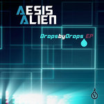 Drops By Drops EP