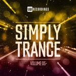 Simply Trance Vol 05