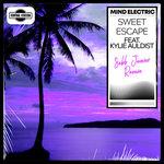 Sweet Escape (Sebb Junior Remix)