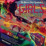 Girls Breakout