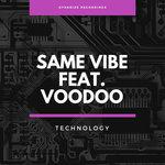 Technology (Original Mix)