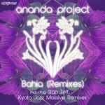 Bahia (Remix)