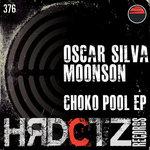 Choko Pool EP