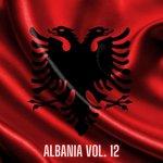 Albania Vol 12