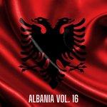 Albania Vol 16