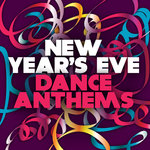 New Years Eve Dance Anthems