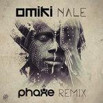 Na Le (Phaxe Remix)