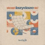 Lazydaze (Take 2)