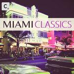 Miami Classics