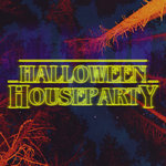 Halloween House Party 2018
