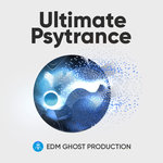 Ultimate Psytrance (Sample Pack WAV)