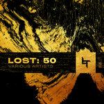 LOST: 50
