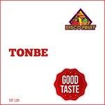 Good Taste