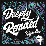 Deeply Remixed Vol  1