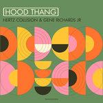 Hood Thang