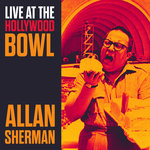 Allan Sherman Live At The Hollywood Bowl, Act One