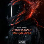 Stefre Roland's Electro House