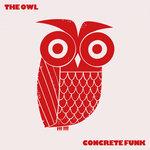 Concrete Funk