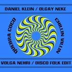 Volga Nehri (Disco Folk Edit)