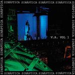 Sinaptica V.A. Vol 1