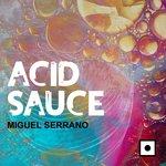 Acid Sauce