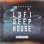 Lo-Fi Deep House (Sample Pack WAV)