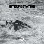 Interpretation Vol 02 (Remixes Only)
