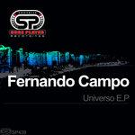 Universo EP
