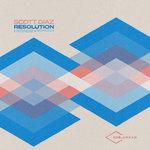 Resolution EP