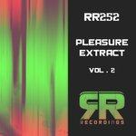Pleasure Extract Vol 2