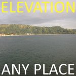 Any Place
