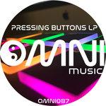 Pushing Buttons LP