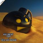 Yes, My Bomb