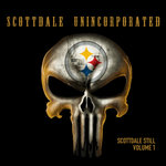 Scottdale Still Vol 1 (Explicit)