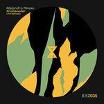 Promenader (The Remixes)