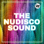 The NuDisco Sound