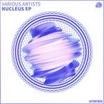 Nucleus EP