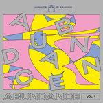 Abundance Vol 1