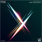FGX (10th Years Anniversary)