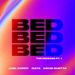 BED (The Remixes) Part 1