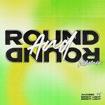 Round & Round (Bright Light Bright Light Remix)