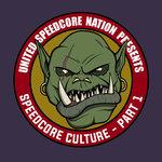 Speedcore Culture 1