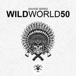Wildworld50 (Savage Series)
