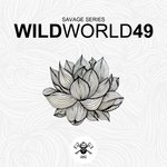 Wildworld49 (Savage Series)