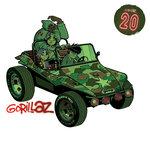 Gorillaz (Gorillaz 20 Mix)