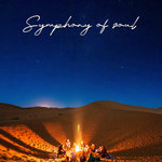 Symphony Of Soul