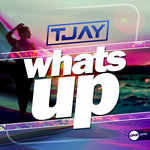 Whats Up (Original Mix)